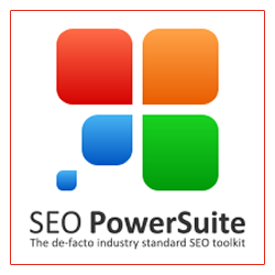 Link Assistant SEO PowerSuite