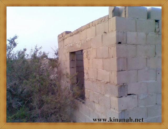 مواطن قبيلة الشقفة (الشقيفي الكناني) الماضي t8197-3.jpeg