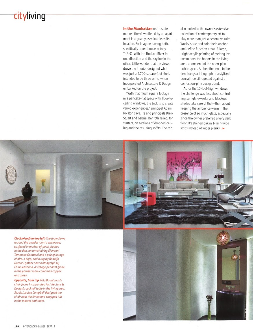 incorporated architecture design benroth rolston stuart Interior Design September 2012 p2.jpg