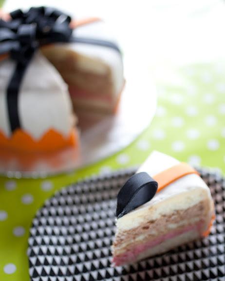 tårta 2012