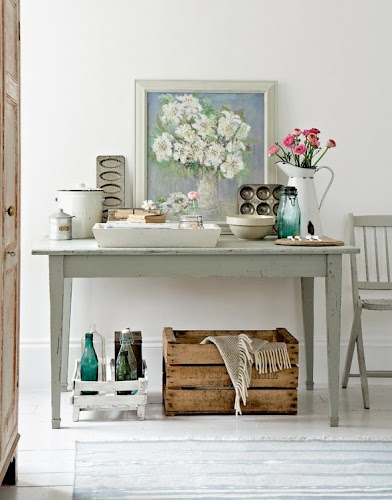 Interior Design Home Decor Rustic White Scandinavian Anthropologie Crates