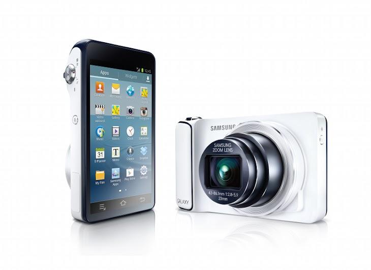 https://lh4.googleusercontent.com/-VKadl-FmYjc/Ugd9jYrE4-I/AAAAAAAAKKE/x-acgEJLR38/s800/Samsung_Galaxy_Camera.jpg