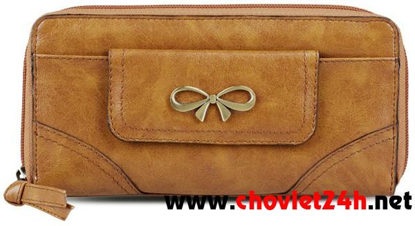 Thời trang ví Sophie Dunieres - DSM1222