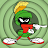 Esteban Hillcoat avatar image