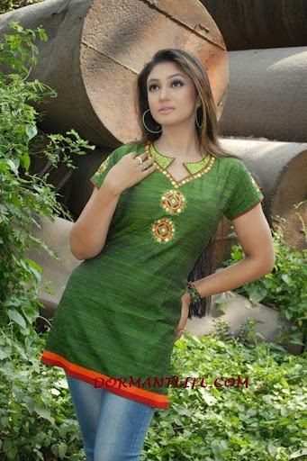 1557446 537014936406668 2076833777 n - Achol: Dhallywood Actress And Model Biography & Photos