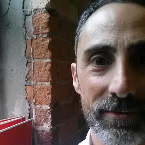 Francesco Corsaro
