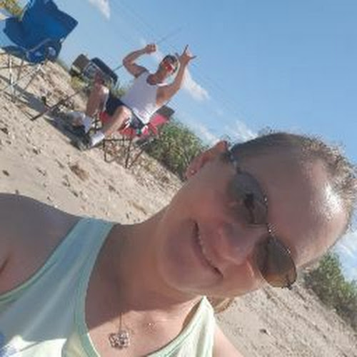 Marjorie Profile Photo