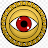 xManji1x avatar image
