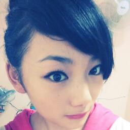 Xiu Zhu