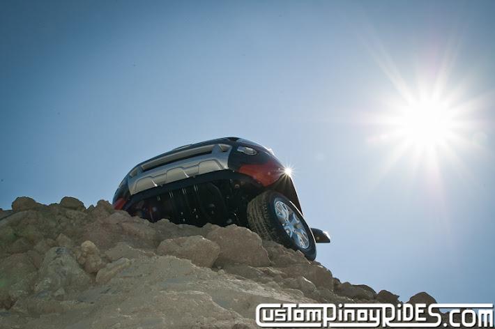 MIAS 2013 Custom Pinoy Rides Car Photography Philip Aragones Errol Panganiban pic6