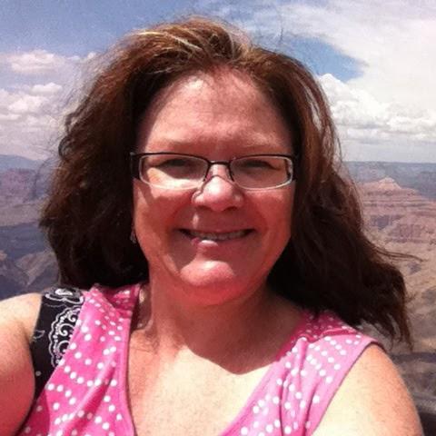 Lisa Byrd Address Phone Number Public Records Radaris