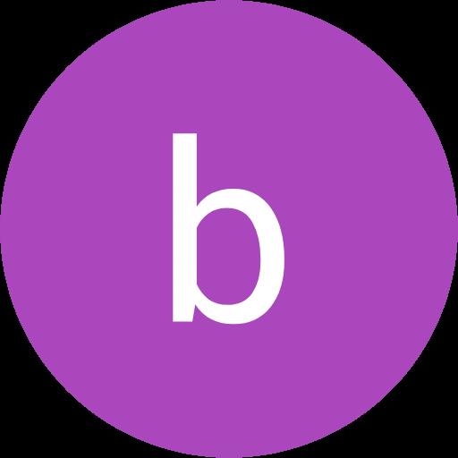 bishopsofbattle