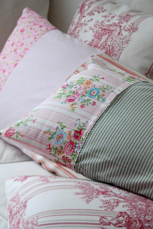 liebesbotschaft rosa ist f r m dchen. Black Bedroom Furniture Sets. Home Design Ideas