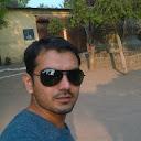Aditya Pansare