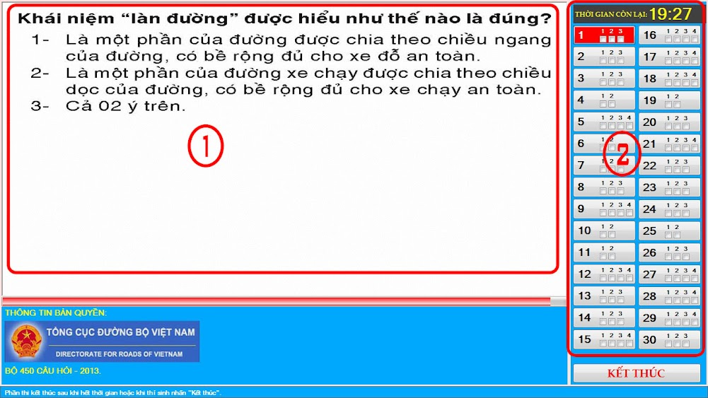 chuong-trinh-thi-thu-sat-hach-lai-xe-oto