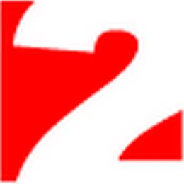 2 MEDVEDYA logo