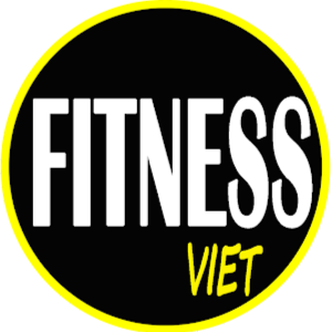 Who is Fitness Viet?