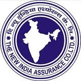 The new india assurance company limited