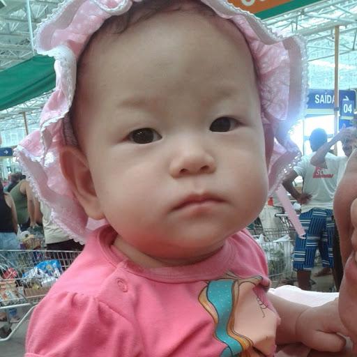 Tae Oh Photo 24