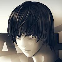 Ryan Kidd's avatar