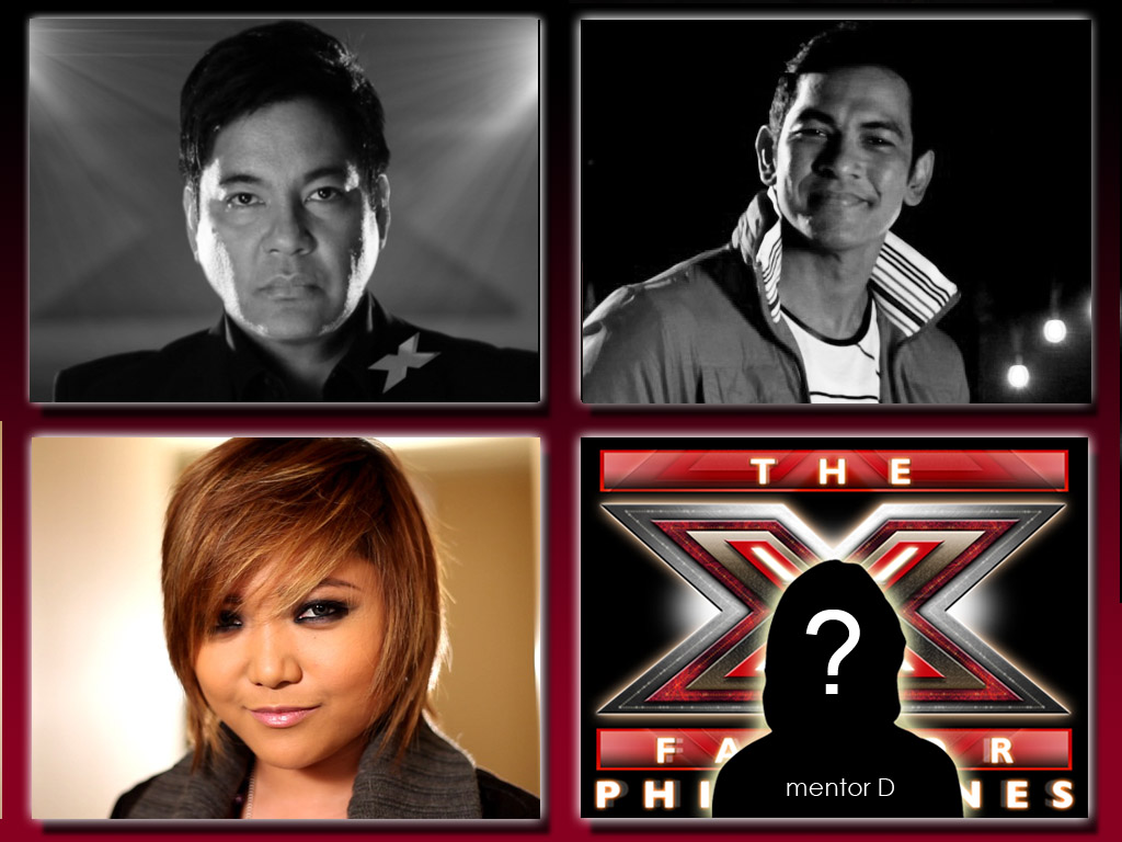 The X Factor Philippines (2012): GENERAL DISCUSSION X-factor-charice