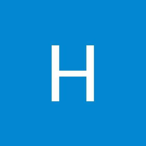 Harish Bansal