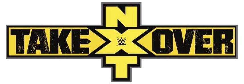 Watch WWE NXT TakeOver: New Orleans Results