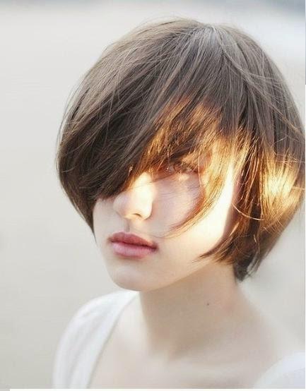 Tóc đẹp, Nhuộm tóc đẹp, Uốn tóc đẹp, ép tóc đẹp, làm tóc đẹp,  Nhuộm phủ bóng, mịn, phong cách, công sở, tóc mềm, tóc mượt, phục hồi, tóc khô, tóc cứng, tóc nữ, làm đẹp, uy tín, hiện đại, nhất, Hà Nội