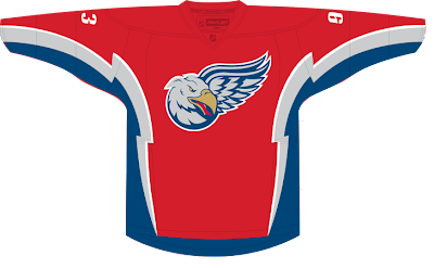 Official%2520Reebok%2520NHL%252024.png