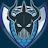 Justin Hibbs avatar image