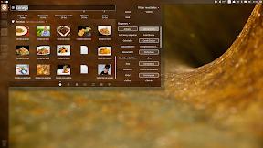 Canal Cocina en Smart Scopes. La cocina en tu escritorio