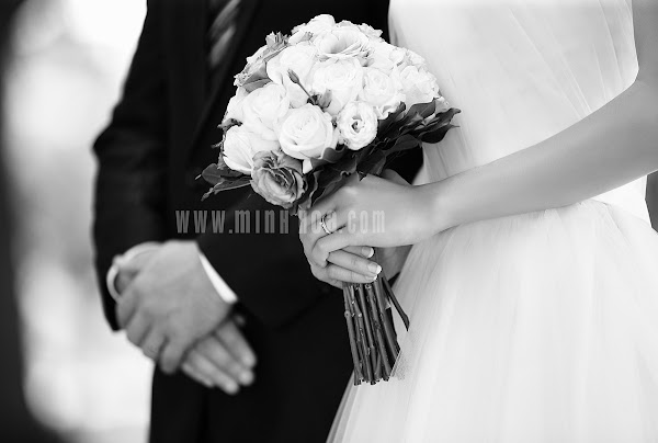 Tổng hợp hình cưới