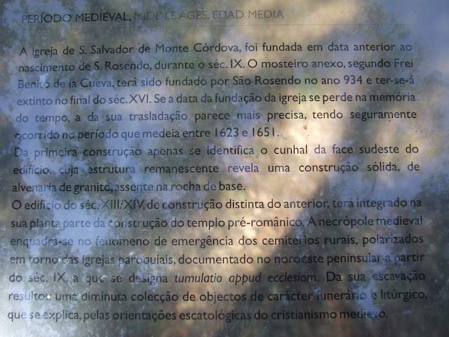 Fomos comprar umas capas para guardar folhas... 25.09.2011 DSCF2541