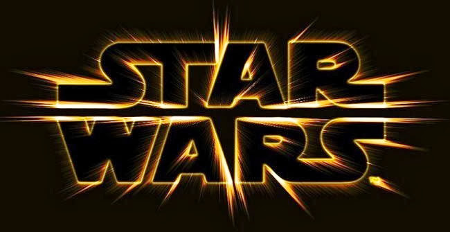 Disney podría estar ultimando una aplicación para el Apple TV basada en el universo Star Wars