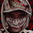 Brandon Gehrum avatar image