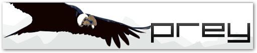 Prey – Software Gratuito para Recuperar tu Portátil en caso de Robo