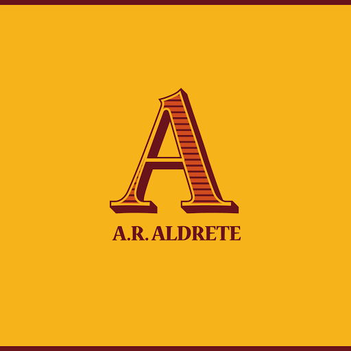 Adrian Rdz Aldrete