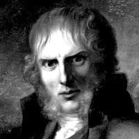 Caspar Friedrich David