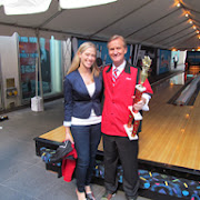 Steve Doocy/Fox and Friends Kidsbowlfree.com