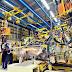 Tuyển 6 nam làm công việc sản xuất phụ tùng ô tô tại Aichi tháng 02/2018