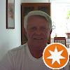 Bernd G. Avatar