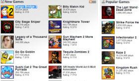 17 Mejores Paginas Para Jugar Online Y Descargar Juegos Gratis