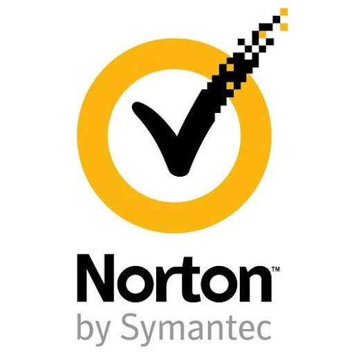 Norton France's profile photo