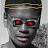 YOUmadBROorNOT BRO avatar image