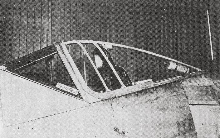 Luftwaffe 46 et autres projets de l'axe à toutes les échelles(Bf 109 G10 erla luft46). - Page 11 FW%2520Flitzer%25202