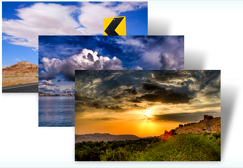 Windows Live Clouds theme for windows 7,Windows Live Clouds theme,Windows Live Clouds windows 7,Windows Live Clouds windows 7 theme,windows 7 theme Windows Live Clouds
