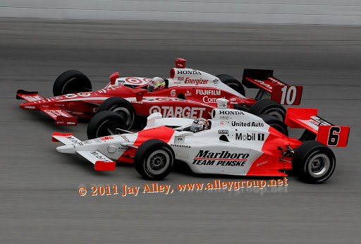 2006 Hornish Weldon 0107 by Jay Alley.JPG