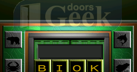 100 doors level 69 walkthrough doors geek for 100 doors 2 door 36