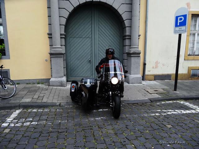 passeando - Passeando pela Suíça - 2012 - Página 21 DSC08687