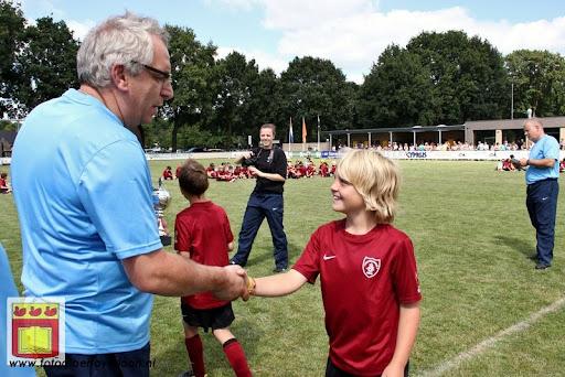 Finale penaltybokaal en prijsuitreiking 10-08-2012 (3).JPG